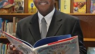 At 11:11 a.m. on Nov.11, 2011, students throughout Dallas ISD will spend 11 minutes of their day reading a book, magazine, or other printed publication. With an emphasis on literacy, […]