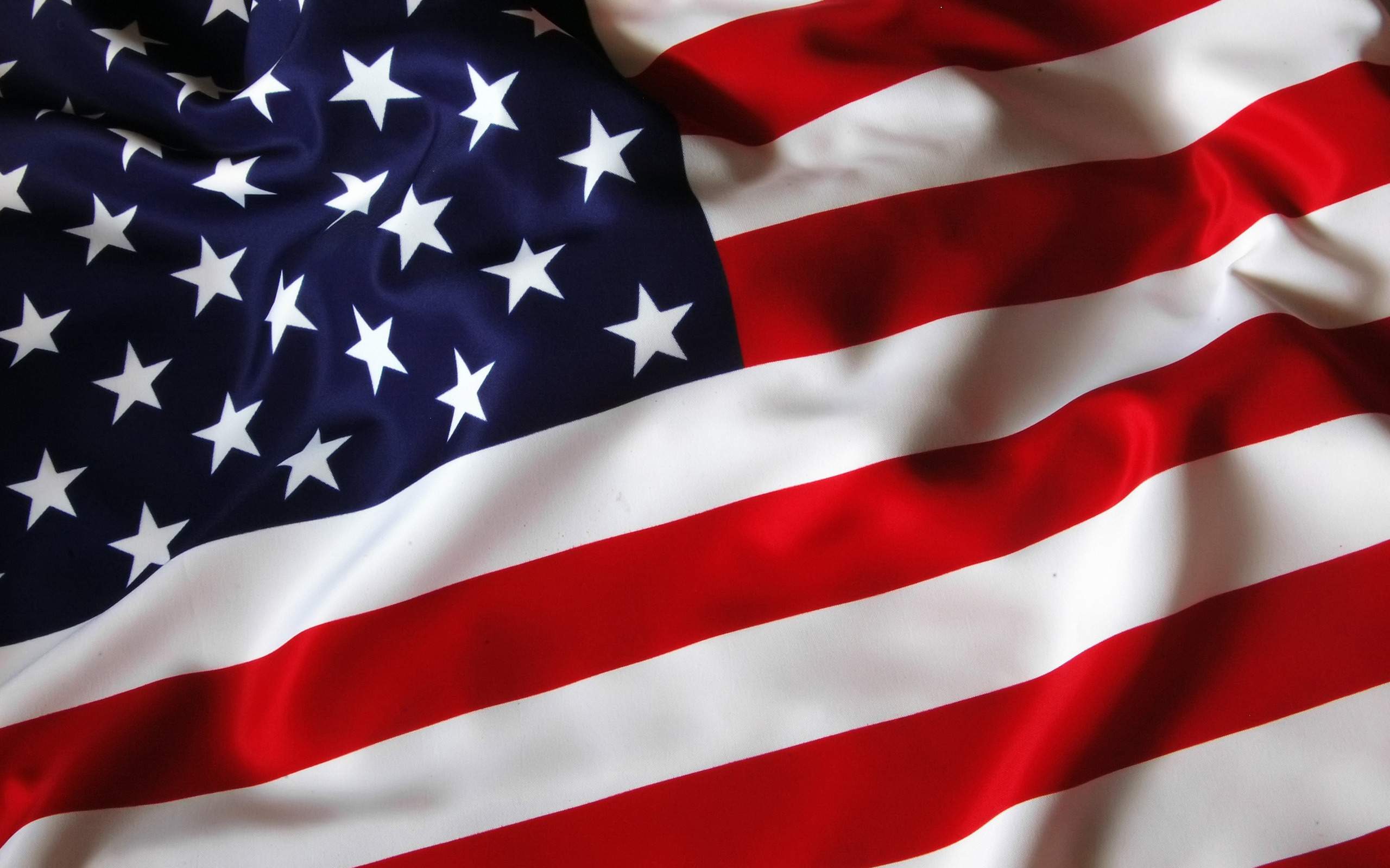In the United States, we refer to the 4th of July is referred to as our Independence Day. A federal holiday, it commemorates the Declaration of Independence, adopted by the […]