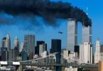 9  WTC Towers 9-11
