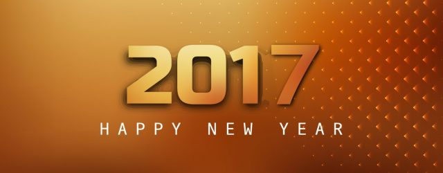 As we start the New Year 2017, I reflect on the successes of 2016, and pause to thank you for your part in the accomplishments we have achieved in Dallas […]